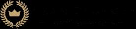 logotyp-granitkungen-svart.png